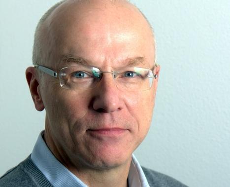 Lern-Experte Jochen Robes: Videolearning ist und bleibt relevant | Zukunft betriebliche Weiterbildung | Scoop.it