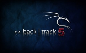 Backtrack 5 R3 Walkthrough part 2 | Information #Security #InfoSec #CyberSecurity #CyberSécurité #CyberDefence | Scoop.it