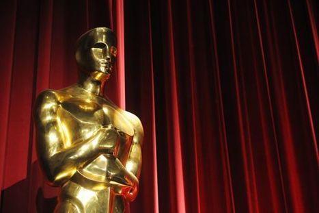 Oscars : les films en ambassadeurs des nations - Le Figaro | Education à l'image | Scoop.it