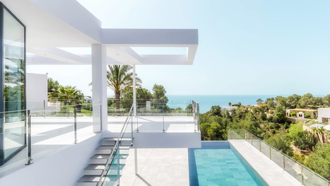 The Tide Is Turning For Spain's Real Estate Market | Property Finance & Investment | Scoop.it