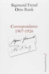 # TRANS-EUROPA MEDIAS / BIOGRAPHIE / CORRESPONDANCE 1907-1926 | TRANS-EUROPA MEDIAS | Trans-Europa Medias | Scoop.it