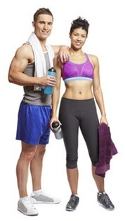 Cortisone shots for sports injuries   NPS MedicineWise   common injuries and recovery   Scoop.it