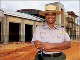 LandscapeOnline.com :: Article : Historic Civil Rights Trail Adds Interpretive Center | civil rights | Scoop.it
