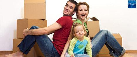 Immobilier : quatre jeunes ménages sur cinq ne peuvent pas ... - Site des marques | Astuces pour une vie moins chère... | Scoop.it
