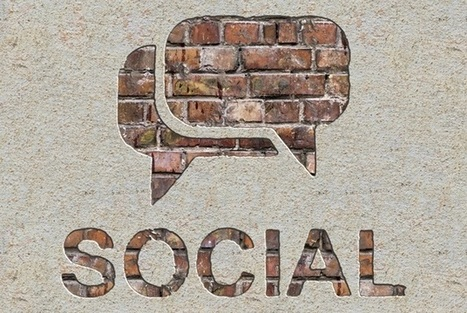 Oracle Adopts an Inbound Approach With New Focus on Social Sales | customer expirience | Scoop.it
