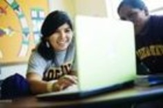 ASU, edX team to offer freshman year through MOOCs | InsideHigherEd #highered #edtech #elearning #education | Higher Education in the Future | Scoop.it