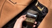 Burberry Increases Its Artificial Intelligence Quotient With Smart Personalisation Feature   Digital-News on Scoop.it today   Scoop.it