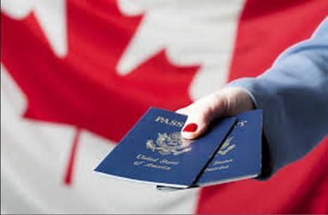 Randhawa Immigration Services Ltd | Randhawa Immigration Services Ltd | Scoop.it