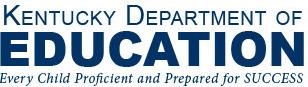 Kentucky Department of Education: Common Core Standards Resources   Common Core State Standards: Resources for School Leaders   Scoop.it