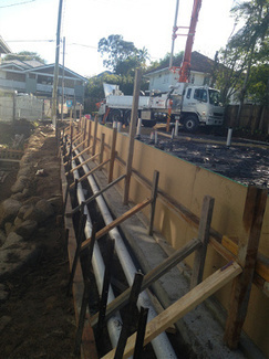 About Us - Professional Concrete restorations services in Brisbane | Humeconcreting | Scoop.it