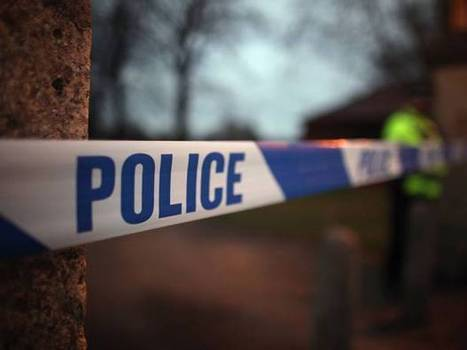 Police officer arrested on suspicion of his wife's murder | Policing news | Scoop.it
