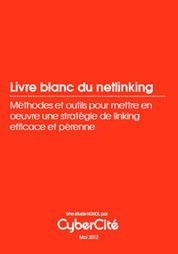 Nouveau Kdkol à télécharger : Livre Blanc Net linking | Time to Learn | Scoop.it