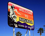 Licensing fees will soon be decided in Nevada, iGaming Post | Poker & eGaming News | Scoop.it