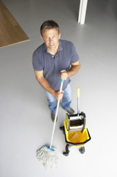 Not Sure What to Look for in a Cleaning Service | Correia's Cleaning Svc | Scoop.it