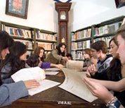 Como trabalhar as definições de literatura em sala de aula   Língua Portuguesa   Nova Escola   Leitura na escola   Scoop.it
