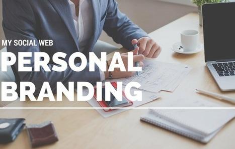 Personal branding con Twitter: 4 punti decisivi | NOTIZIE DAL MONDO DELLA TRADUZIONE | Scoop.it