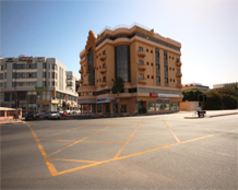 Building for Sale in Juffair | Smart Real Estate is one of the leading property management companies based in the Kingdom of Bahrain. | Scoop.it
