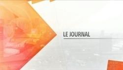 RTC Télé Liège | Interview du Recteur Albert Corhay | L'actualité de l'Université de Liège (ULg) | Scoop.it