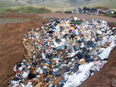 Le recyclage des déchets en Europe a encore du chemin à parcourir | 694028 | Scoop.it