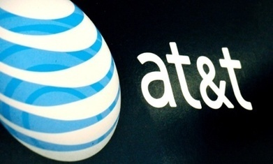 AT&T 'baffled' by charges it misled customers over 'unlimited' data plans | Ethical Issues In Technology | Scoop.it