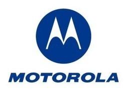 Motorola PC Suite for Windows 7/8/XP Free Download | supplysystems | Scoop.it