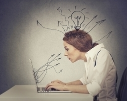Online Training: So much more than an online presentation   Edumorfosis.it   Scoop.it