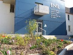 ENIL de Besançon-Mamirolle, Ecole nationale d'industrie laitière, des biotechnologies et de l'eau - ENIL | l'orientation post bac pour les lycéens | Scoop.it