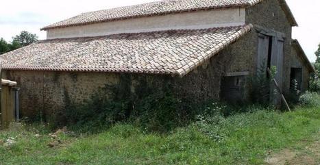Un couple de retraités trouve un trésor en achetant leur nouvelle maison au Portugal | Immobilier Portugal | Scoop.it