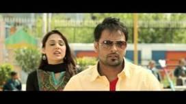 Wakh Video Song Download Tu Mera 22 Main Tera 22 Punjabi Movie | Hindi Movie Songs Mp3 Free Download | Scoop.it