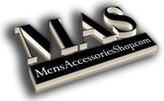 Vintage Cufflinks for men | Mens Accessories Shop | Scoop.it