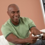 Losing Your Partner to Video Games? - Partners in Wellness | Mobile Social Work | Scoop.it