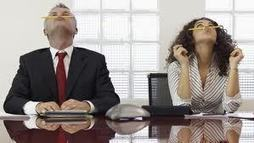 Top 5 Tips on Running a Conference Call | Conference Calling and Web Meetings | Scoop.it