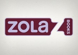 Zola Acquires Bookish for Technology Staff and Recommendation Engine   Acquiring   Scoop.it