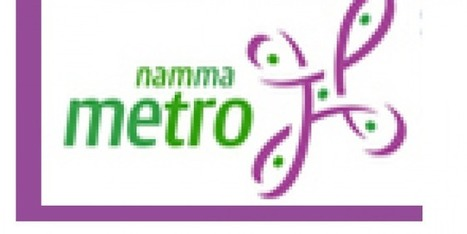 Bangalore Metro Rail Corporation Ltd(BMRCL) recruitment 2013 for 237 jobs | Aptitude Any | AptitudeAny | Scoop.it