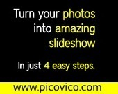 Creates amazing videos from your photos | Photography in education | Scoop.it