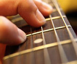 Gibson's Learn & Master Guitar Blog With Steve Krenz | 7-habits-of-highly-unsuccessful-guitar-learners | Music | Scoop.it