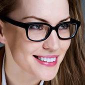 Choix des lunettes, conseils pour choisir ses lunettes en fonction de la forme de son visage - e-sante.fr | Fan du Guide de la Vue | Scoop.it