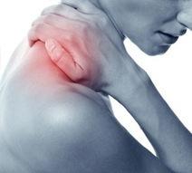 Fibromyalgia symptoms relieved with simple diet change | fibro | Scoop.it