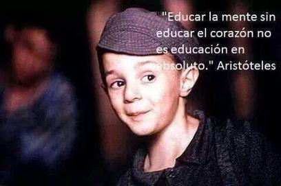 Tweet from @SempereBomboi | Enseñar a filosofar | Scoop.it