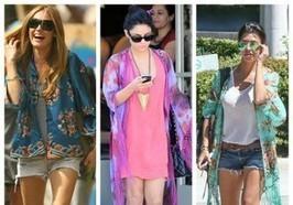 Women's Dresses Online | Womens Clothing | Scoop.it