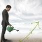 L'essor du e-Learning, c'est maintenant ? - Actualité RH, Ressources Humaines | Ressources Humaines Hôtellerie-Restauration-Luxe-Loisir | Scoop.it