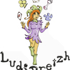 LUDIBREIZH