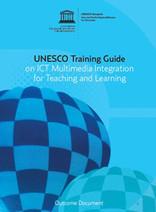UNESCO Office in Bangkok: Multimedia Training Guide | Learning Technology News | Scoop.it