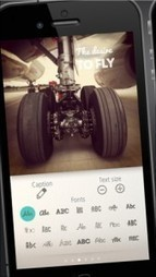 Typic Pro for iPhone, iPod touch review - TechnologyTell (blog) | Smart Phone Dominating | Scoop.it