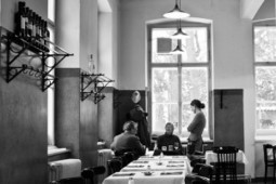 How To Send Better Emails To Your Restaurant Customers | Food Industry Marketing | Scoop.it