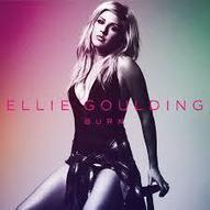 Ellie Goulding – Burn Lyrics | English Music Lyrics | Vijay Kumar | Scoop.it