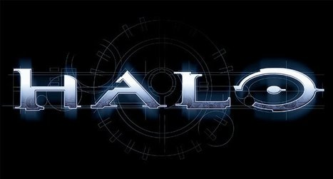 Gamekyo : Rumeur : Halo Bootcamp serait un TPS | KoOpa Games | Scoop.it