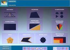 Geometría Interactiva | compaTIC | Scoop.it