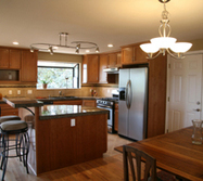Simple, Inexpensive Ways To Prep Your Home For Sale   Real Estate - Homes By Cindy Blanchard   Scoop.it