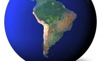 Países observadores se incorporarán a la Alianza del Pacífico en 2013 | Un poco del mundo para Colombia | Scoop.it